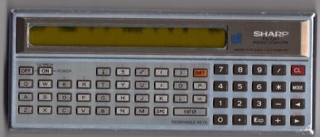 20130228-225952.jpg